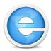 2345加速浏览器 V10.3.0.19580 官方版