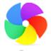 360极速浏览器 V11.0.2216.0