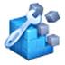 注册表清理(Wise Registry Cleaner) V9.51.621 绿色版