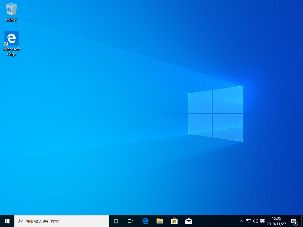 Windows10  1903 简体中文 64位/32位  官方原版系统ISO