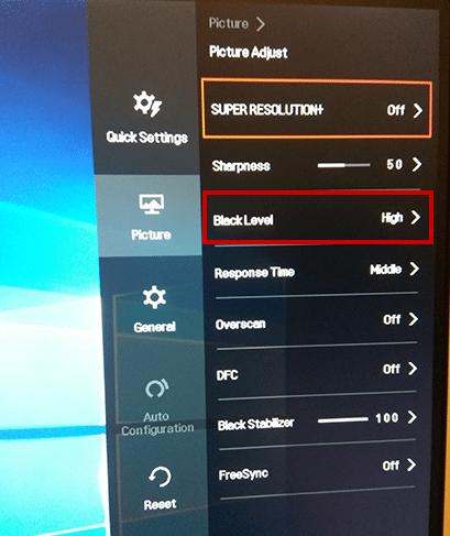 如何设置显卡HDMI接口来优化显示效果
